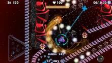 Imagen 10 de StarDrone Extreme PSN