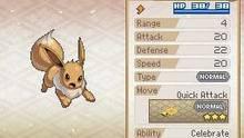 Imagen 111 de Pokémon Conquest
