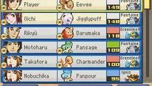 Imagen 115 de Pokémon Conquest