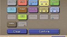 Imagen Pokémon Conquest