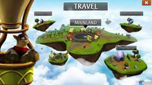 Imagen 1 de Skylanders Spyro's Universe