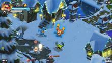 Imagen 2 de Skylanders Spyro's Universe