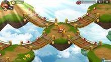 Imagen 4 de Skylanders Spyro's Universe