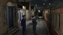 Imagen 10 de Sherlock Holmes: El pendiente de plata