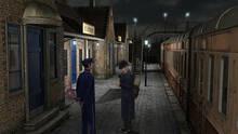 Imagen 6 de Sherlock Holmes: El pendiente de plata