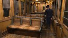 Imagen 9 de Sherlock Holmes: El pendiente de plata