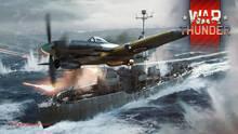 Imagen 384 de War Thunder