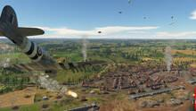 Imagen 385 de War Thunder