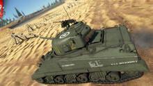 Imagen 386 de War Thunder