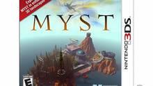Imagen 1 de Myst eShop