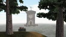 Imagen 6 de Myst eShop