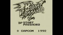Imagen 1 de Bionic Commando CV