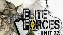 Imagen 1 de Elite Forces: Unit 77 DSiWare