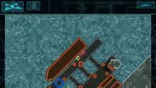 Imagen 2 de Elite Forces: Unit 77 DSiWare
