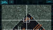 Imagen 3 de Elite Forces: Unit 77 DSiWare