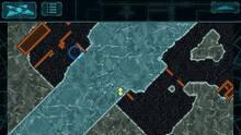 Imagen 4 de Elite Forces: Unit 77 DSiWare