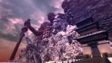 Imagen 67 de Age of Wushu