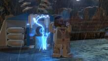 Imagen 26 de LEGO Batman 2: DC Super Heroes