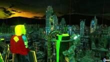 Imagen 31 de LEGO Batman 2: DC Super Heroes