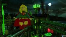 Imagen 33 de LEGO Batman 2: DC Super Heroes