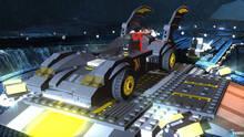Imagen 27 de LEGO Batman 2: DC Super Heroes