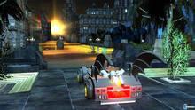 Imagen 28 de LEGO Batman 2: DC Super Heroes