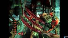 Imagen 2 de The House of the Dead 3 PSN