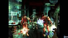 Imagen 5 de The House of the Dead 3 PSN