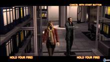 Imagen 1 de The House of the Dead 4 PSN