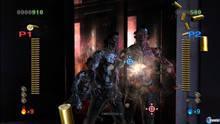 Imagen 2 de The House of the Dead 4 PSN
