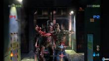 Imagen 6 de The House of the Dead 4 PSN