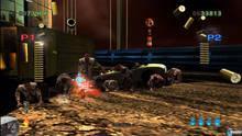 Imagen 7 de The House of the Dead 4 PSN