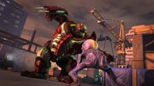 Imagen 79 de XCOM: Enemy Unknown Plus