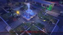 Imagen 81 de XCOM: Enemy Unknown