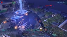 Imagen 78 de XCOM: Enemy Unknown