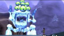 Imagen 44 de Kameo: Elements of Power
