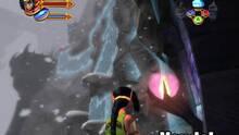 Imagen 43 de Kameo: Elements of Power