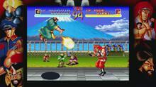 Imagen 3 de World Heroes Mini