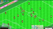 Imagen 1 de Pocket League Story