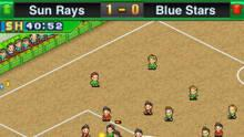 Imagen 3 de Pocket League Story