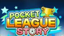 Imagen 4 de Pocket League Story