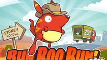 Imagen 1 de Run Roo Run