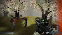 Imagen 1 de Killzone HD PSN