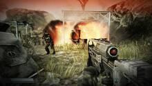 Imagen 3 de Killzone HD PSN