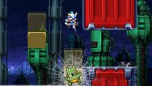 Imagen 2 de Mighty Switch Force! eShop