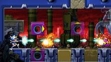 Imagen 3 de Mighty Switch Force! eShop