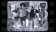 Imagen 3 de Happy Action Theatre XBLA