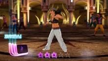 Imagen 3 de Zumba Fitness Rush