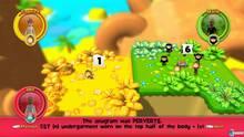 Imagen 3 de Quarrel XBLA