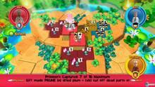 Imagen 6 de Quarrel XBLA